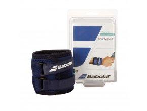 Babolat Wrist Support (Produkt Wrist support)