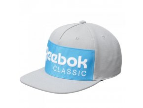 Reebok CL Foundation Cap