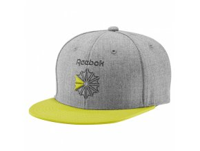 Reebok Cl Jwf Cap Athletic