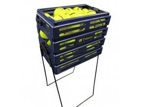Tretorn Ball Basket (Produkt Koš na míče)