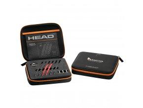 285306 Adaptive Tuning Kit Speed