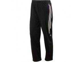 Adidas CL EMID PANT KN (Velikost XL)