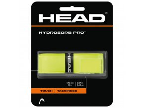 285303 HydroSorb Pro YW