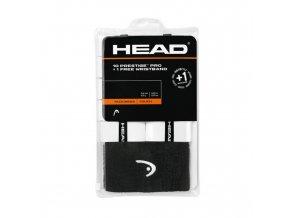 Head Prestige Pro 10+ Pack (Barva White, Tloušťka 0,6)