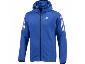 Adidas Cool 365 (Velikost XL)