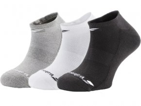 bab invisible 2pairs men all
