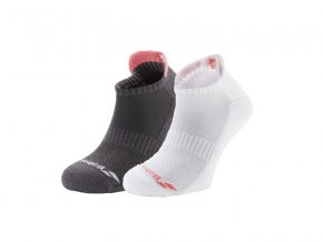 bab invisible 2pairs women all