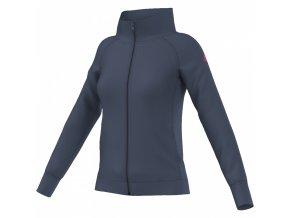 Adidas Adizero Jacket (Velikost M)