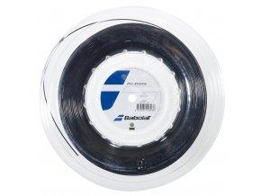 Pro Extreme - 200m (Barva Grey, Tloušťka 1,3)
