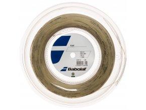 Xcel - 200m (Barva Natural, Tloušťka 1,35)