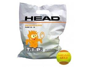 head mice tip orange 72