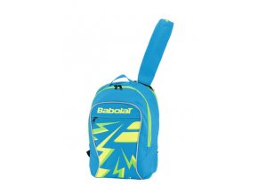 bab tasky backpack junior blue