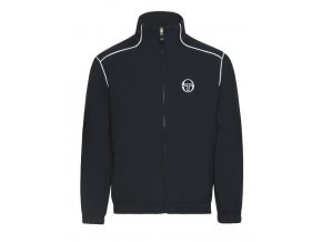 ST CLUB TECH JR TRACKTOP navy