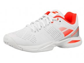 bab propulse team all court w white red