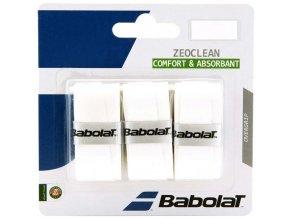 bab zeoclean white