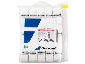 bab pro tour x30 white