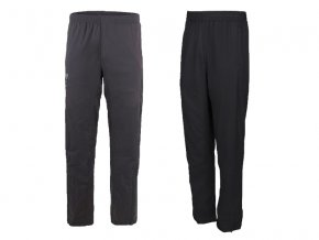 bab core club pant all