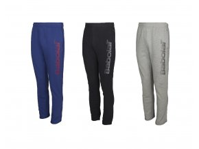 bab core sweat pant big logo all