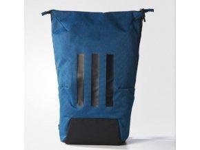 br1575 blue