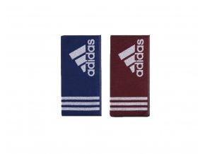 adidas towel br0936 br0944