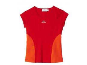 bs3030 red orange