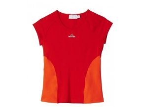 bs3030 red orange