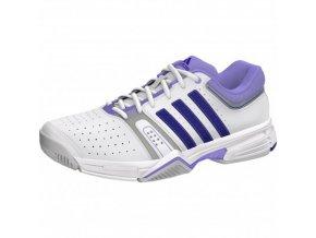 Adidas Match Classic - Purple (Velikost UK7)