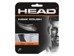 281126 Hawk Rough