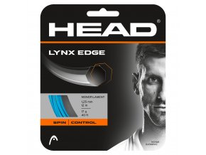 281706 Lynx Edge Reel Blue