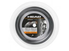 HEAD Primal Reel - 200m 2018