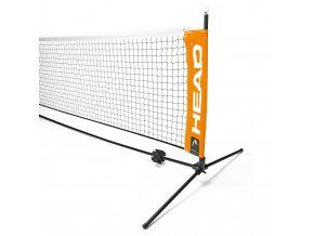 287211 tennisnet web