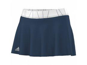 Adidas Multifaceted Club Skort (Velikost S)