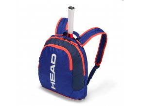283498 Kids Backpack BLOR