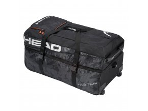 283198 Tour Team Travelbag BKSI 1