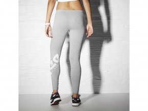 Reebok f ree leggings 02