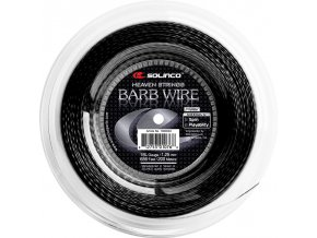 Barb Wire 200m