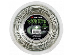 Tour Bite 200m