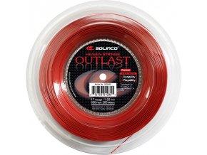 Solinco Outlast - 200m