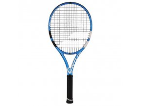Babolat Pure Drive Junior 26 2018