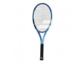 Babolat Pure Drive Junior 25 2018