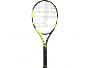 Babolat Pure Aero Junior 25 2018