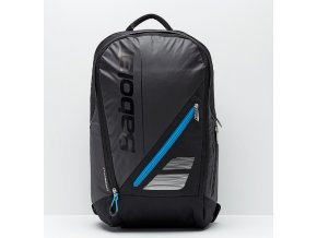 Babolat Team Line Backpack Expandable 2018