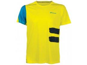 2MS18011 yellow 01