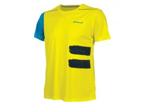 2bs18011 yellow