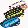 racket holder x6 all