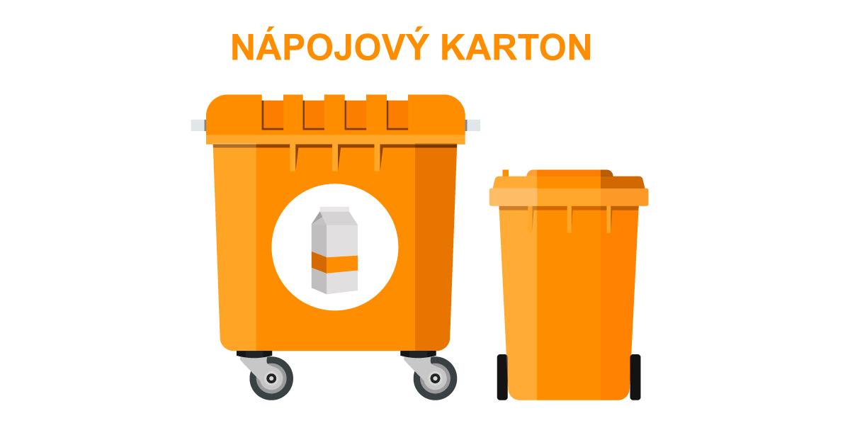 FCB_1200x628px_POPELNICE_NapojovyKarton