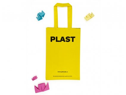TNT plasty