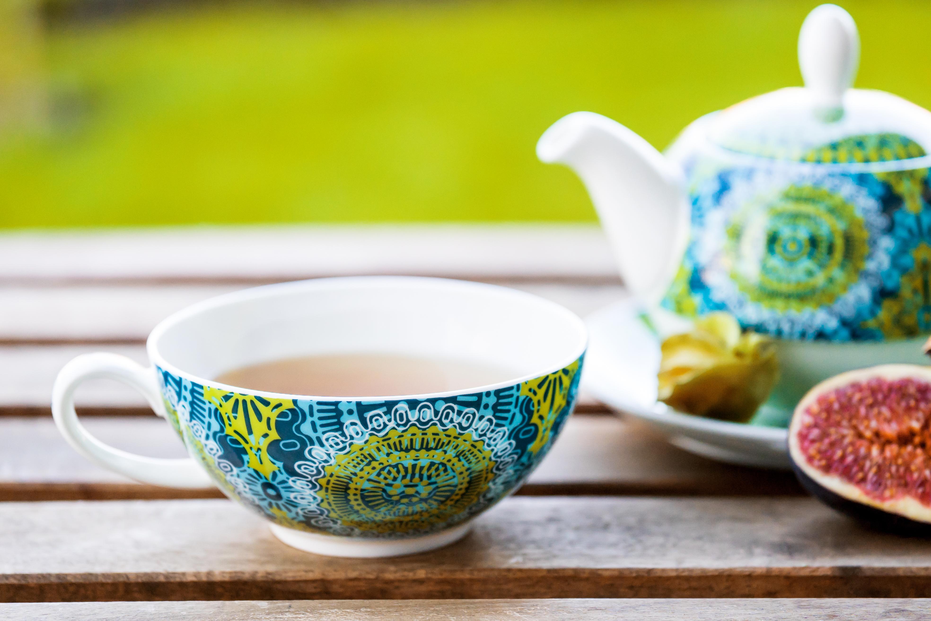 Tea-for-one-tasse-nanji-fine-bone-china