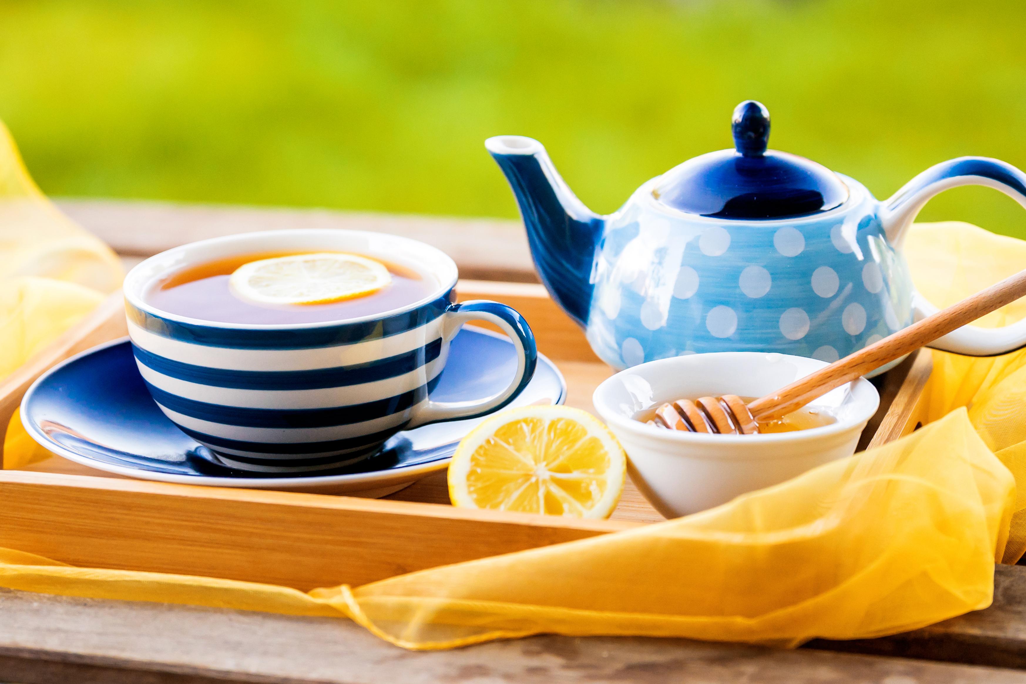Tea-for-one-tasse-loke-fine-bone-china