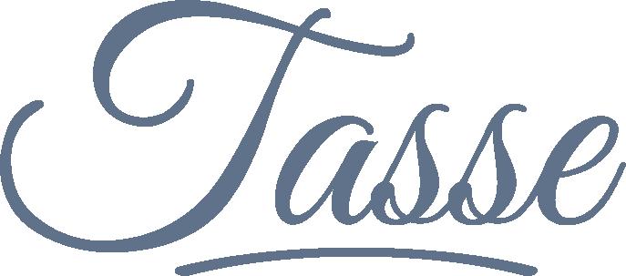 Tasse.cz